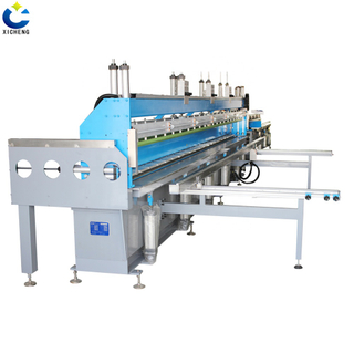 CNC Automatic Pp Plastic Sheet Bending Machine Manual Acrylic Bending Machine
