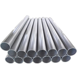Fast Delivery Large Diameter Plastic/fitting pipe/exhaust pipe