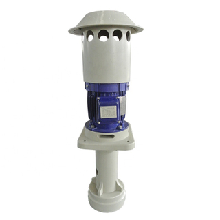 dc water pump,submersible water pump