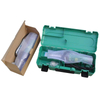 Industrial Welding Tool Hot Air Gun with Brush Motor