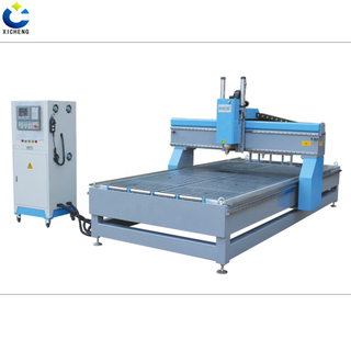 High Quality China Supplier Laser Engraving Cutting Machine